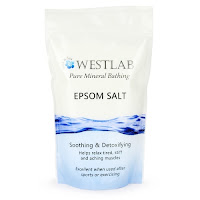 westlab epsom salts