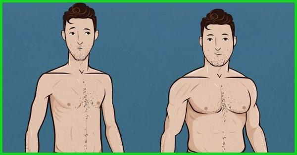 Weight Gain Tips: दुबलापन दूर करने के ये 5 कारगर उपाय पढ़िए