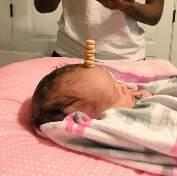 fail parenting