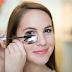 DIY makeup hacks