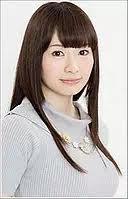 Terui Haruka