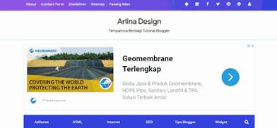 arlina-design-blogger-indonesia-terkeren-inspiratif
