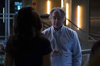 Stitchers Season 3 John Billingsley Image 1 (24)
