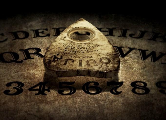 Ouija-filmek: Gyenge kezdés után erős folytatás