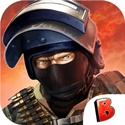 Bullet Force for android mod apk full