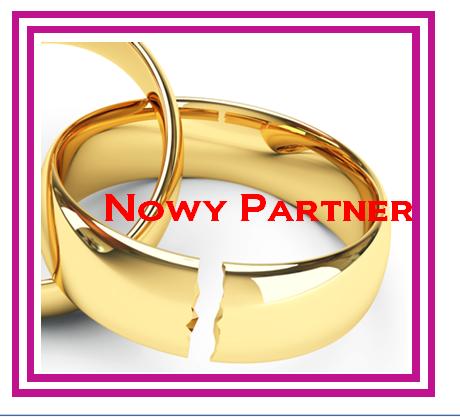 Czy można zacząć umawiać się przed rozwodem?