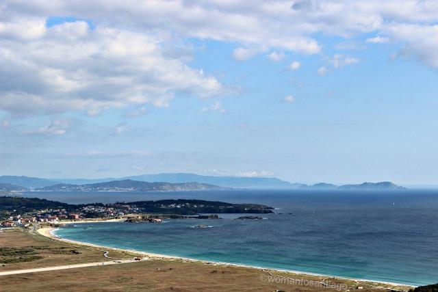 mirador-ogrove-ruta-xacobea-del-mar-de-arousa.
