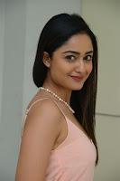 Tridha Choudhury Sizzling Stills HeyAndhra.com