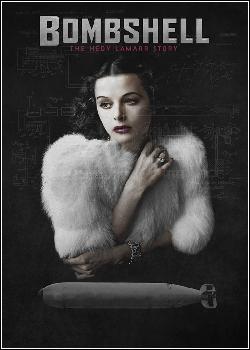Bombshell: A História de Hedy Lamarr Dublado