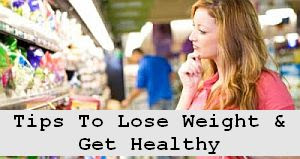 https://foreverhealthy.blogspot.com/2012/04/1-billion-adults-now-overweight-tips-to.html#more