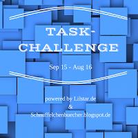http://the-bookwonderland.blogspot.de/2016/01/challenge-task-challenge-1516.html