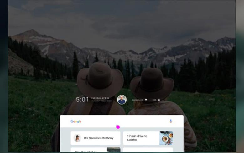 google-fuchsia-os-unveiled-interface
