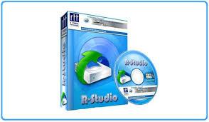 r-studio portable free download