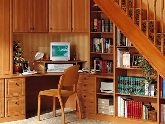 office cupboard design. Beautiful Cupboard Small Office Cupboard Design For Office Cupboard Design B