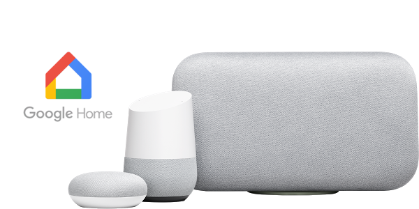 Google Home receives improvements