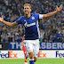 Schalke e Mainz vencem pela segunda rodada da Liga Europa