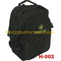 tas backpack, tas ransel, tas kerja, tas laptop, distributor tas, pabrik tas laptop, pengrajin tas