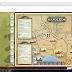 Field Commander Napoleon - Vassal Module Review