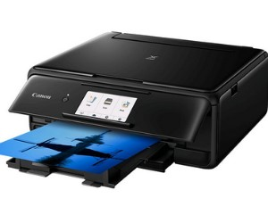 canon-pixma-ts8140-driver-printer