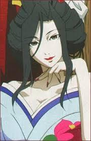 Anime Jigoku Shōjo