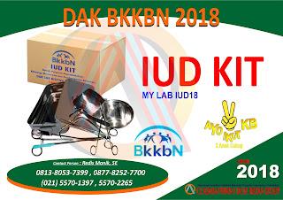 iud kit bkkbn 2018, iud kit 2018, implant removal kit 2018, obgyn bed bkkbn 2018, lemari alkon bkkbn 2018, kie kit bkkbn 2018, produk dak bkkbn 2018,