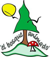 http://aeaelbosqueanimado.blogspot.com.es/