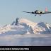 Switzerland crash: Twenty dead in WW2 plane crash