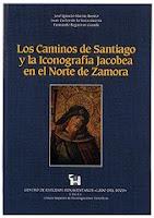 http://lacronicadebenavente.blogspot.com.es/2006/02/mis-libros-11.html