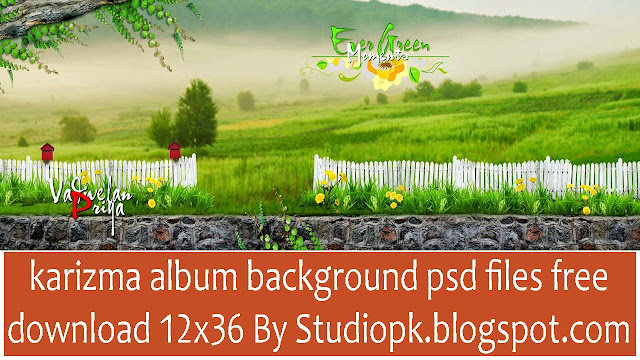 Karizma Background HD