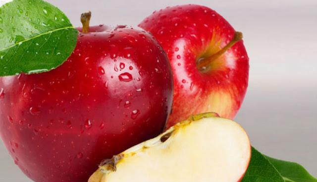 buahan penurun berat badan
