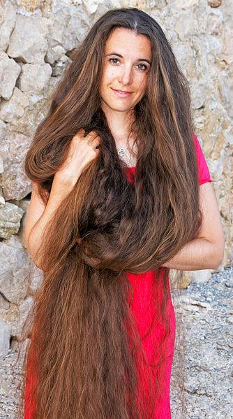 बाल-लंबे-करने-के-तरीके