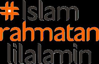 Islam rahmatan lilalamin