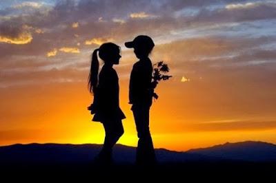 Beberapa Kata Bijak Tentang Cinta Terbaru Untuk Hari Ini