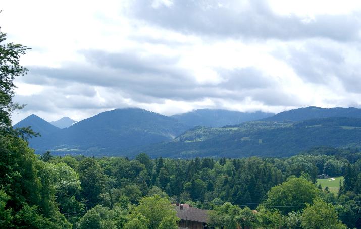 Mijn happy momenten van vakantie Oostenrijk