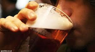 Hindari minuman bersoda saat menstruasi