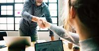 https://www.google.com/url?sa=i&url=https%3A%2F%2Fkredily.com%2F11-hiring-tips-startups-smes-hiring-first-20-employees%2F&psig=AOvVaw14-wKNOpebjVxU_N-2DXqI&ust=1593749727334000&source=images&cd=vfe&ved=0CAIQjRxqFwoTCJCR5NDareoCFQAAAAAdAAAAABAR