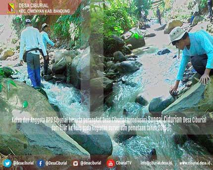 Peran Pemerintahan Desa dalam Pengelolaan Sungai