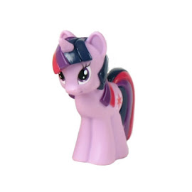 MLP Bath Figure Twilight Sparkle Figure by Play Together