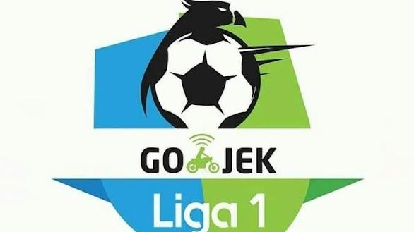 Hak Siar Gojek Liga 1 2018 di MNC Vision