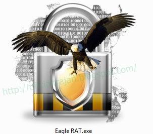 Eagle RAT v2.5
