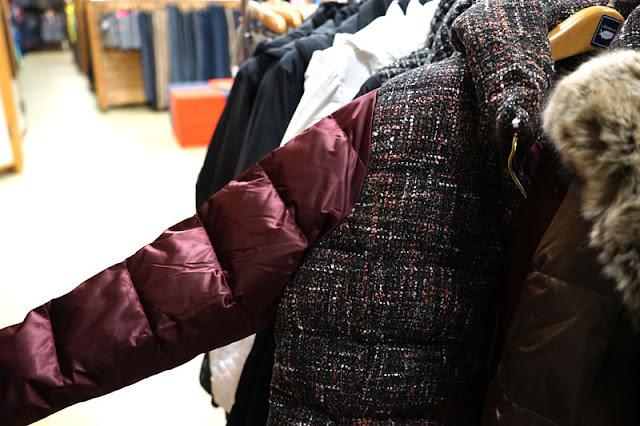 DSC09067 - 熱血採訪│台中史邁爾年度廠拍只有五天,幾大必看服飾攻略懶人包
