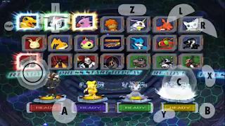 dolphin emulator save game download