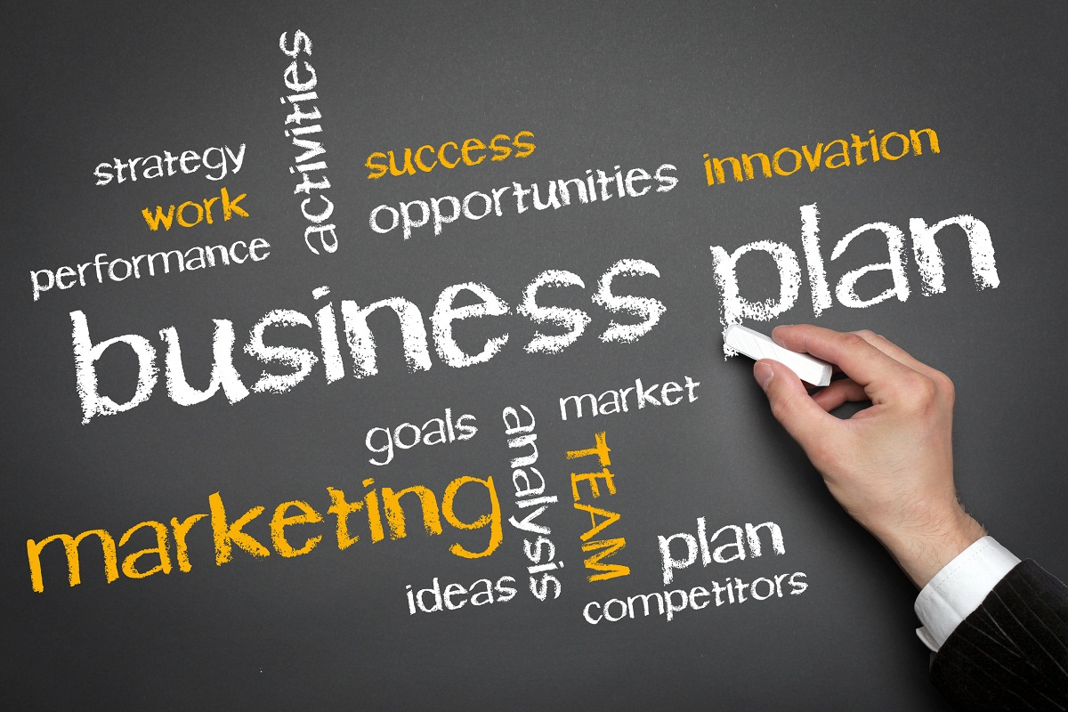 entrepreneur business planning Maggilocustdesignco – Entrepreneurship Business Plan Pdf