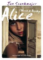 Neco z Alenki (Alice)