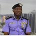 Police IG orders immediate reorganization of SARS
