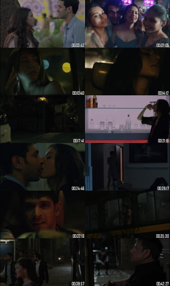 Crim1nal Just1ce 2019 Season 1 Complete 720p 480p WEB-DL All Episodes