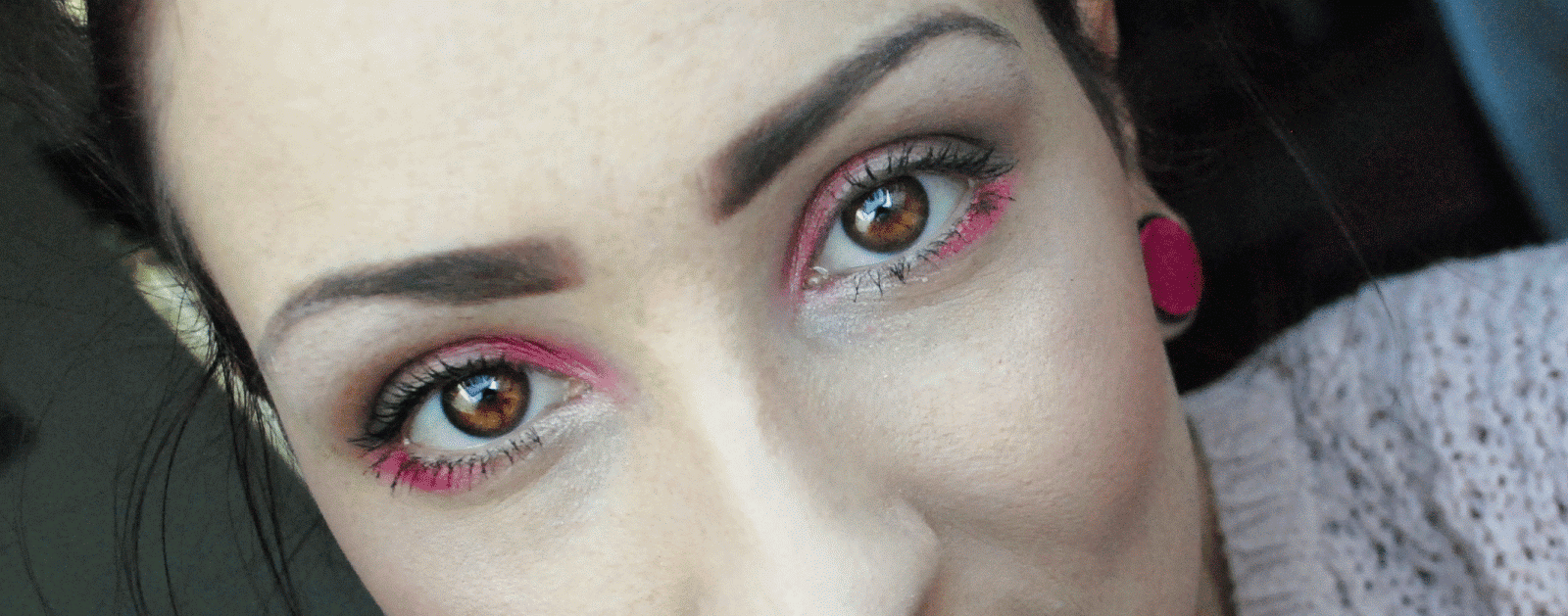 PinkOctober_www.frenchvanilla.eu