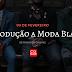 [Curso Online] Introdução a Moda Black
