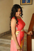 Actress Hamida New Dazzling Photos gallery-thumbnail-9