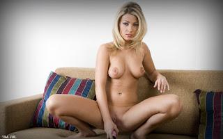 Sexy Pussy - Tea%2BJul-S01-047.jpg